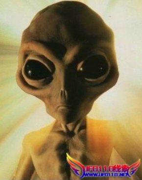 外星人百万年前或已将信息标记在DNA中