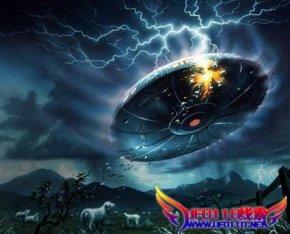 ufo是什么意思?全面详细解答UFO