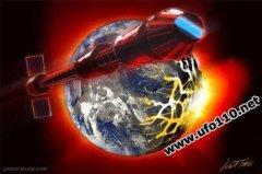 世界末日后人类如何逃出地球