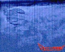 瑞典海底神秘残骸不太可能是UFO