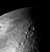 月球背面发现火山活动证据