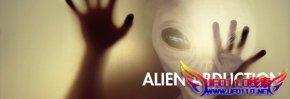 揭开UFO事件真相