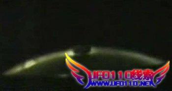 土耳其UFO事件视频结果真实解密