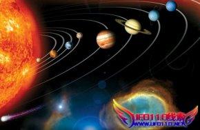 2012成为现实,地球会怎样?