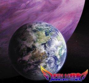 人类还能在地球上生活多久
