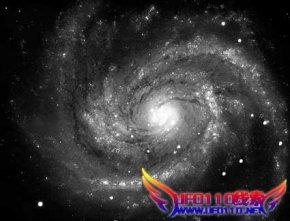 地球上纯在黑洞吗?
