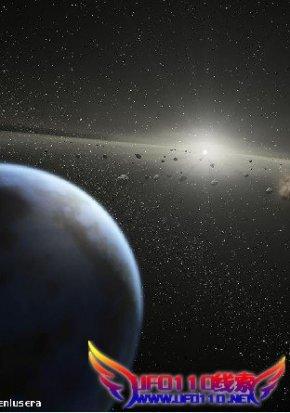 宇宙究竟有多大