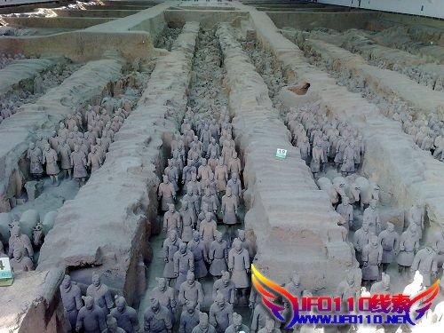 秦朝制度是秦朝灭亡的根本原因