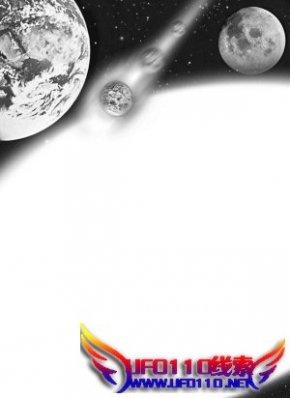 小行星撞地球?