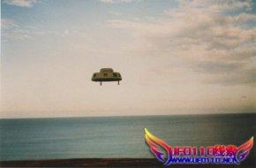 1993个海滩照片盒