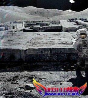 苏联为什么三十年恐惧登陆月球