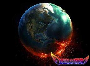 详细解读2012世界末日