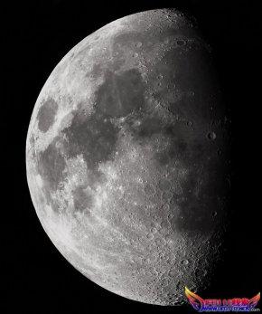 5月6号超级月亮再现,专家称不会带有灾难