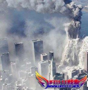 2012世界末日为什么还没动静