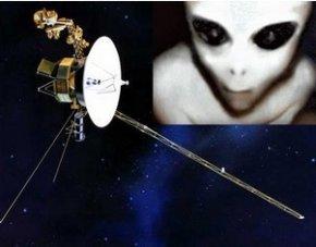 """监收""""外星人""""的电波"""
