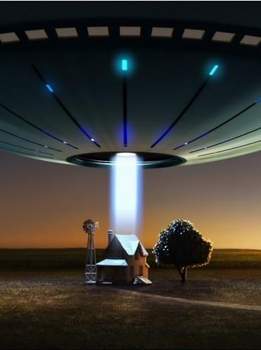 ufo飞碟的功能探索