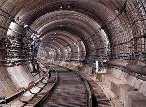 1975莫斯科地铁失踪案真假