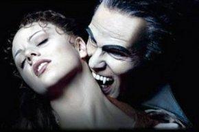 95年上海吸血鬼事件真相揭秘