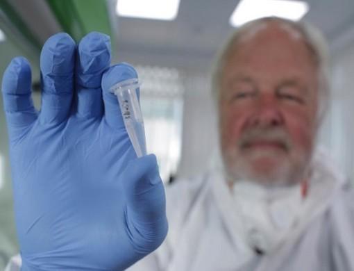 "DNA检测破解""大脚怪""和""雪人""存在之谜"