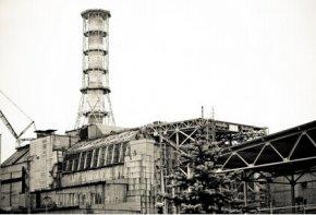 切尔诺贝利核电站爆炸之谜|切尔诺贝利|核电站|爆炸