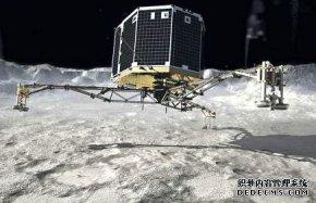 火星是人类传播到地球的跳板