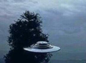 全球UFO飞碟形状【汇总】