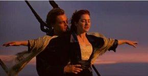 泰坦尼克号沉没之谜|泰坦尼克号|沉没|