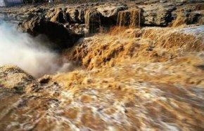神秘的印尼爪哇谷洞【吃人洞】
