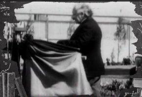 10个关于爱因斯坦的秘密
