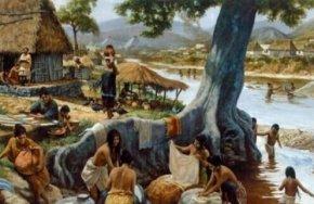 玛雅人是不是天外来客为什么生活在水下