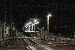 【揭秘】2004年日本如月车站灵异事件是真是假【完整事件】