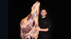 世界最贵牛排_最贵牛排一份2万元