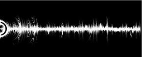 超声波控制人的意识