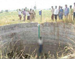 印度「自杀村」3个月内80人自杀