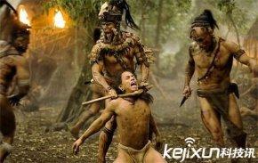 科学家发现千年前玛雅大屠杀真正目的
