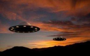 古代UFO的加油站,非洲发现上亿年核遗迹