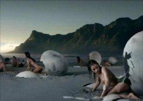 达尔文预言中失落的一环,人类祖先真的来自非洲