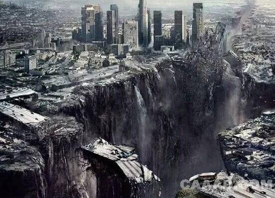 霍金预言,玛雅人2012预言错误2032才是世界末日