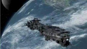 外星人科技武器比人类强大的三点