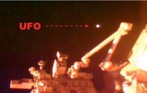美国网友找出2016年3大证据质疑NASA隐瞒真相