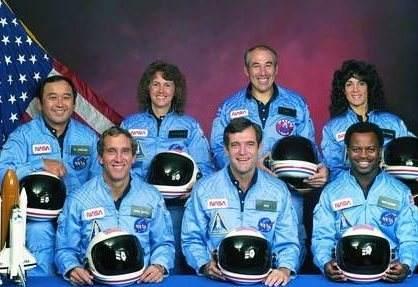 罗斯威尔新爆料:NASA太空人曾在影片中看到外星人尸体
