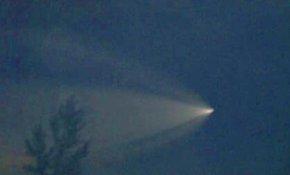 2005年9.8新疆UFO事件回顾揭秘