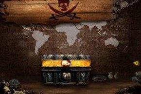 所罗门国王的宝藏电影中的真实故事_所罗门宝藏究竟在哪?