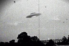 丘吉尔80年前论文曝光对外星生命的见解惊人