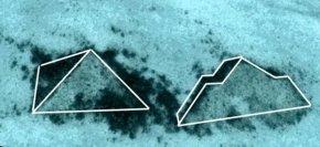 5轰炸机大战UFO!哥伦布目睹「百慕达三角」真相?
