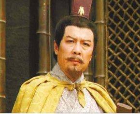 三国刘备是刘邦的后代吗_刘备与刘邦的关系正反分析