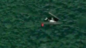 马航MH370坠毁柬埔寨,谣言再次终止