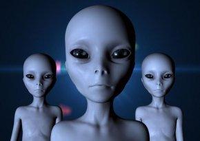外媒报道:川普为何建「太空军」?前英官员爆:因他知UFO机密