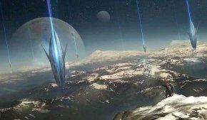 哈勃望远镜发先130亿年的星球或许就已有智能生命存在