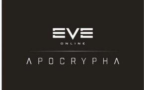 EVE欧服汉化怎么使用?会被封号吗?